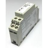 Transmissor De Temperatura 0-10v Termopar Tipo J