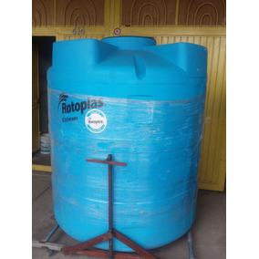 Cisternas Rotoplas, Tinacos, Biodigestores, Tuboplus