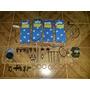 Inyector Para Su Tata Indica, Indigo, Sw ...
