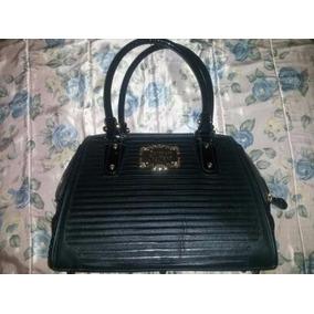Bolsa Feminina Carmen Steffens Modelo B456 Original R$1000,0