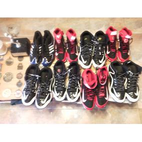 Zapatos De Bèisbol