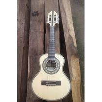Cavaco Anderson Luthier