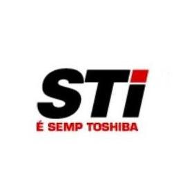 Atualização De Software Para Tv Led Semp Toshiba 40l2400