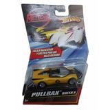 Auto Hot Wheels Meteoro Racer 9 - Jugueteria Aplausos