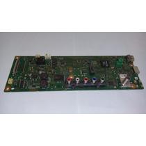 Placa Principal Kdl-40r355b Sony