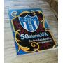 Club Tristán Suárez, 50 Años En Afa. Historia Del Club