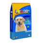 Raçao Para Cães Lester 15kg