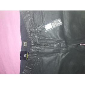 Pantalon De Jeans Lee