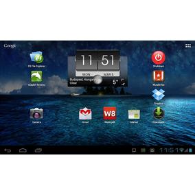 Android En Su Pc Laptop Notebook Netbook Whatsapp
