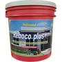 Massa Reboco Plus (balde) 30kg Goiás Cola