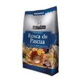 Premezcla Calsa Rosca De Pascua X 3kg.