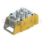 Cabeçote Caterpillar Motor Maritmo Industrial Serie 3600