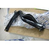 Tubo Tanque De Gasolina Hyundai Getz 02-10