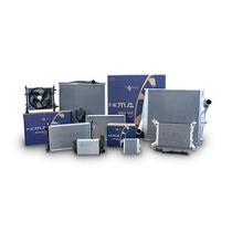 Radiador Peugeot 206/207307/1.0/1.4/1.6/2.0 8/16v (7140.116)