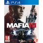 Mafia 3 Playstation 4 Comprá 5 Años En El Rubro Mercadolider