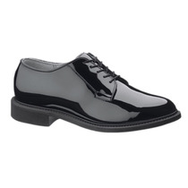 Zapatos Patente Talla 38