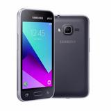 Samsung Galaxy J1 Mini Prime 4g Celular Color Negro Rin