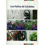 Dvd Los Patios De Cordoba Matilde Cabello Envío Gratis