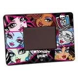 Monster Tablet- Monster High