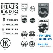 Esquema Eletrola Philips Ng 1150 Via Email
