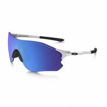 Gafas Oakley Ev Zero Polished - New