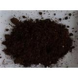 Turba De Peat Moss O Sphagnum Paquete De 10 Kgs