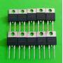Diodo Retificador Ultrafast Rhrp8120 8amper 1200volts