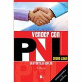 Vender Con Pnl La Ventaja Oculta. (pdf)