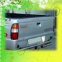 Calcomania Mazda De Porton De Pick Up