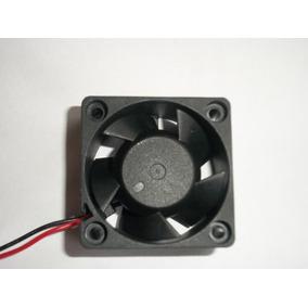 Cooler 40x40x10mm 12v