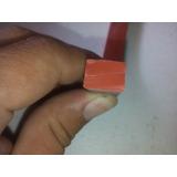 Hule Para Selladoras Silicon Alta Temperatura1/4 X 1/4