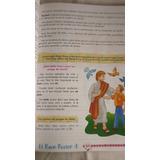Buen Pastor Religión 3° 4° 5° 6° Grado
