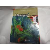 Histologia Básica 9ª Edição