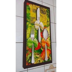 cuadros decorativos de diseo para cocina