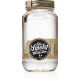 Whiskey Moonshine Ole Smoky Original Whisky Envio Gratis