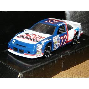 Racing Champions - Pontiac # 72 - Nascar - 1/43