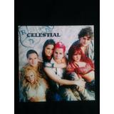 Rbd Celestial Cd. Single.