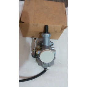 Carburador Completo Dafra Speed 150 Novo