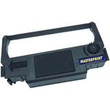06 Fitas Para Impressora Epson Erc 30 34 38 Bematech Mp40