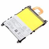 Batería Sony Ericsson Xperia Z1 C6902 C6903 C6906 C6943 L39h