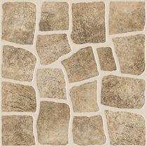 Ceramica Allpa: Calera Beige 36x36 1ra Calidad