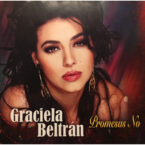 Cd Graciela Beltran Promesas No