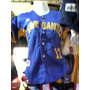 Franelas Camisas Del Magallanes Damas Niños Caballeros Lvbp
