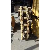 Cadena De Oruga Para Tractor Caterpillar D8h/d8k 8s-0396