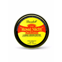 Tabaco Dunhill Royal Yacht - Lata 50gr