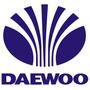 Radiador Agua Daewoo Cielo /racer Sinc. Marca Exact