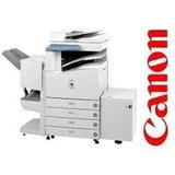 Servicio Tecnico Hp Y Canon Venezuela Impresoras Plotter