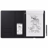 Wacom Bamboo Folio Smartpad (large) Tableta Grafica