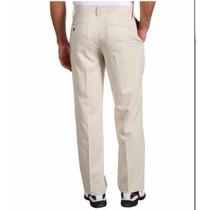 Pantalon De Golf Hombre Climalite Adidas