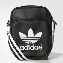 Morral Adidas